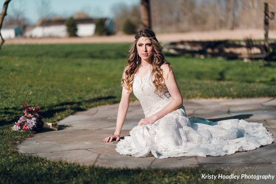 KristyHoadleyPhotography_BarnSwallowShoot42018684_low.jpg