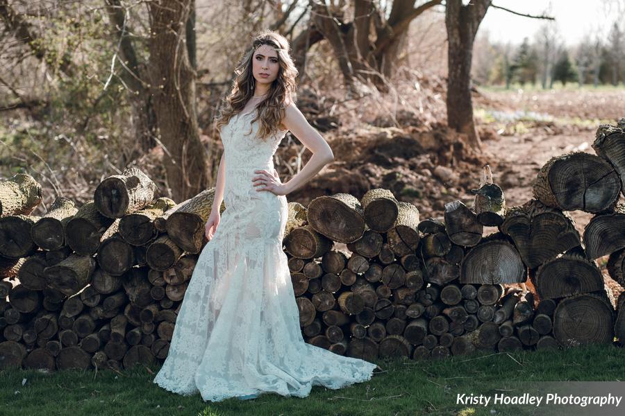 KristyHoadleyPhotography_BarnSwallowShoot42018711_low.jpg