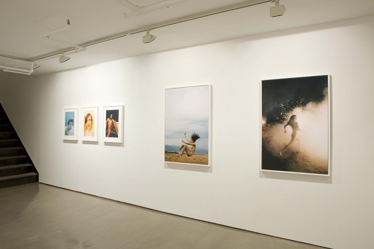 2008_Team_I_Know_Where_The_Summer_Goes_NYC_LoRes02.jpg