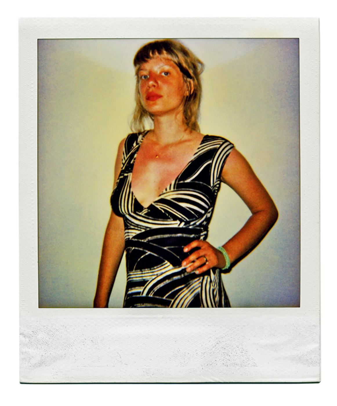 Madeline (12:38 AM) June 27, 2001