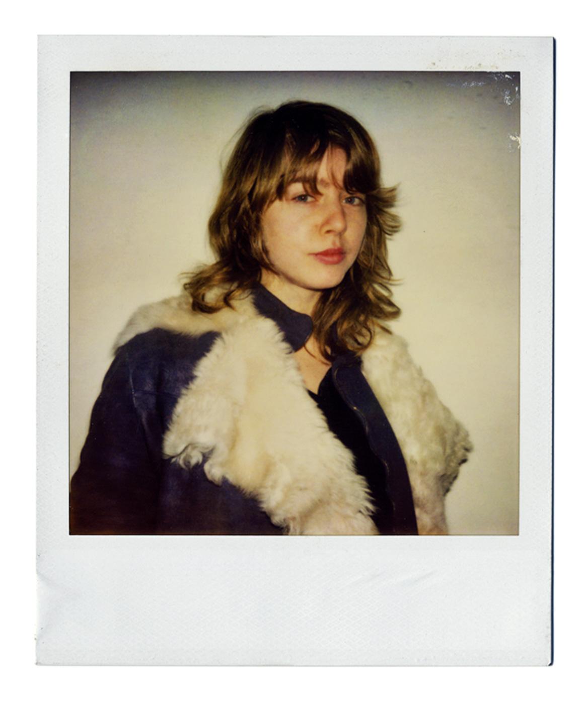 Emily, 2000