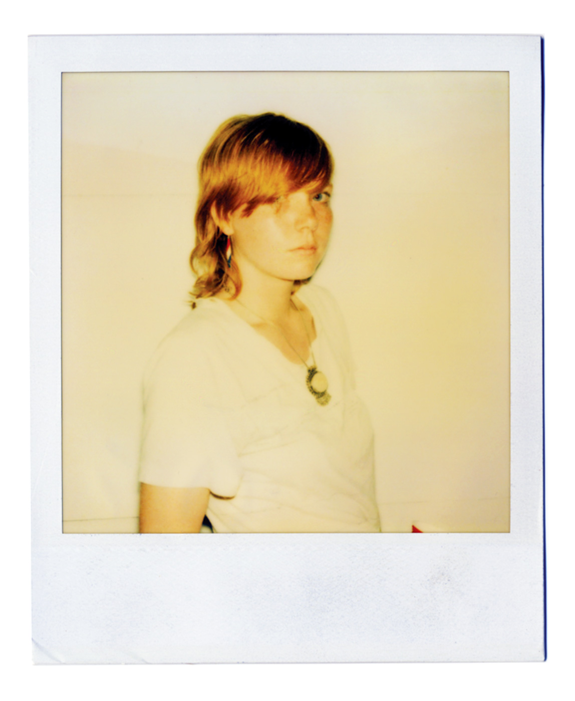 Lizzy June 23, 2002