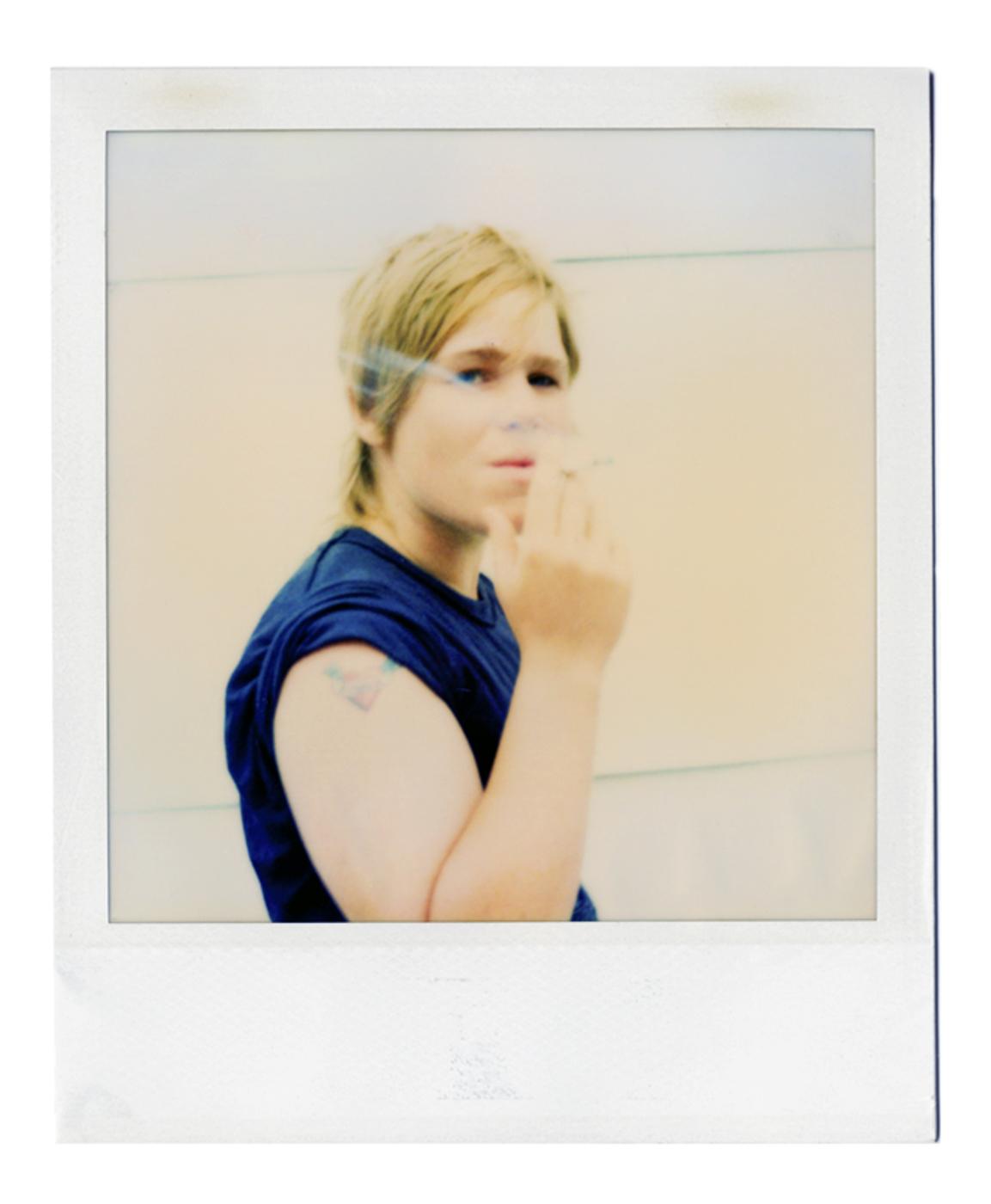 Hanna August 22, 2002