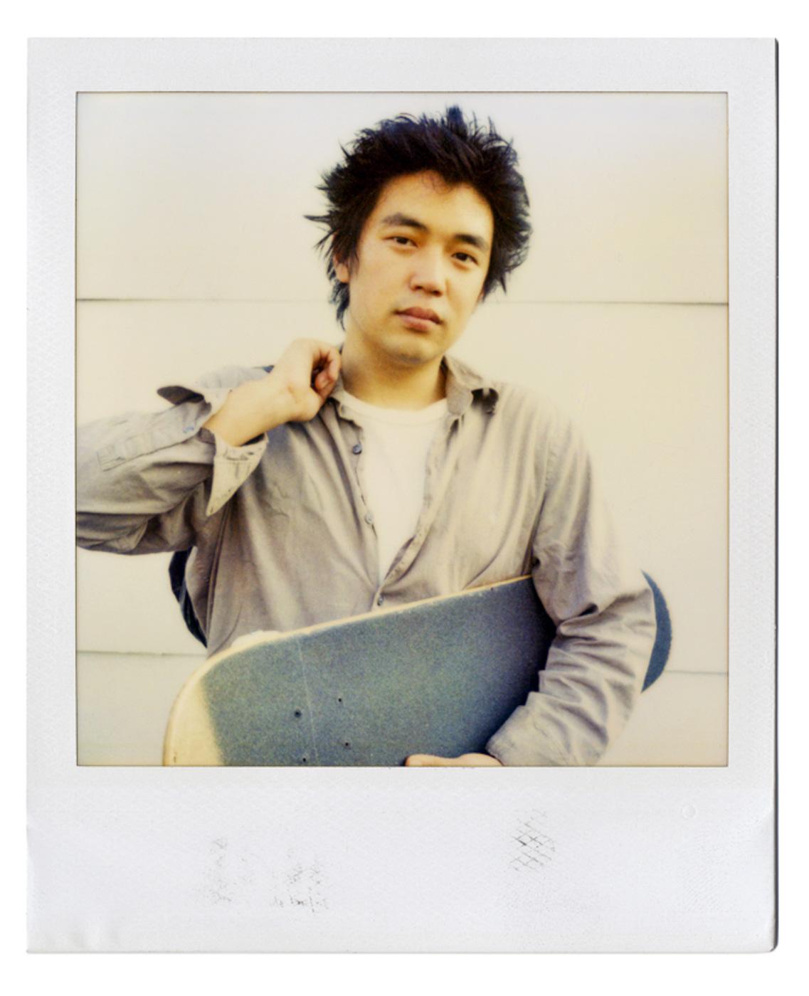 Kenji (6:16 PM) September 8, 2001