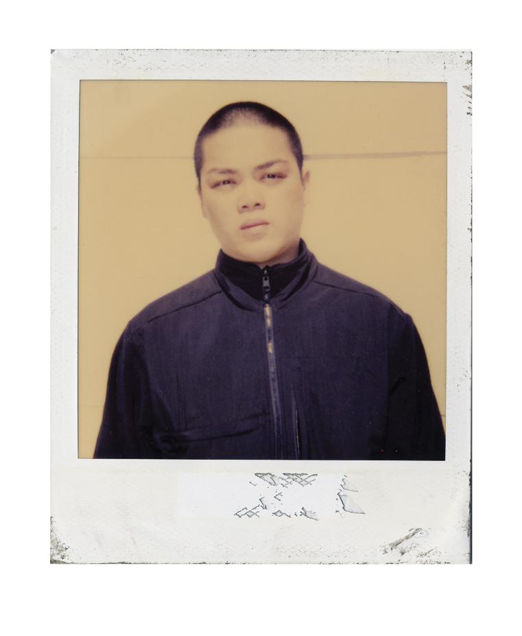 Ryan, 2000