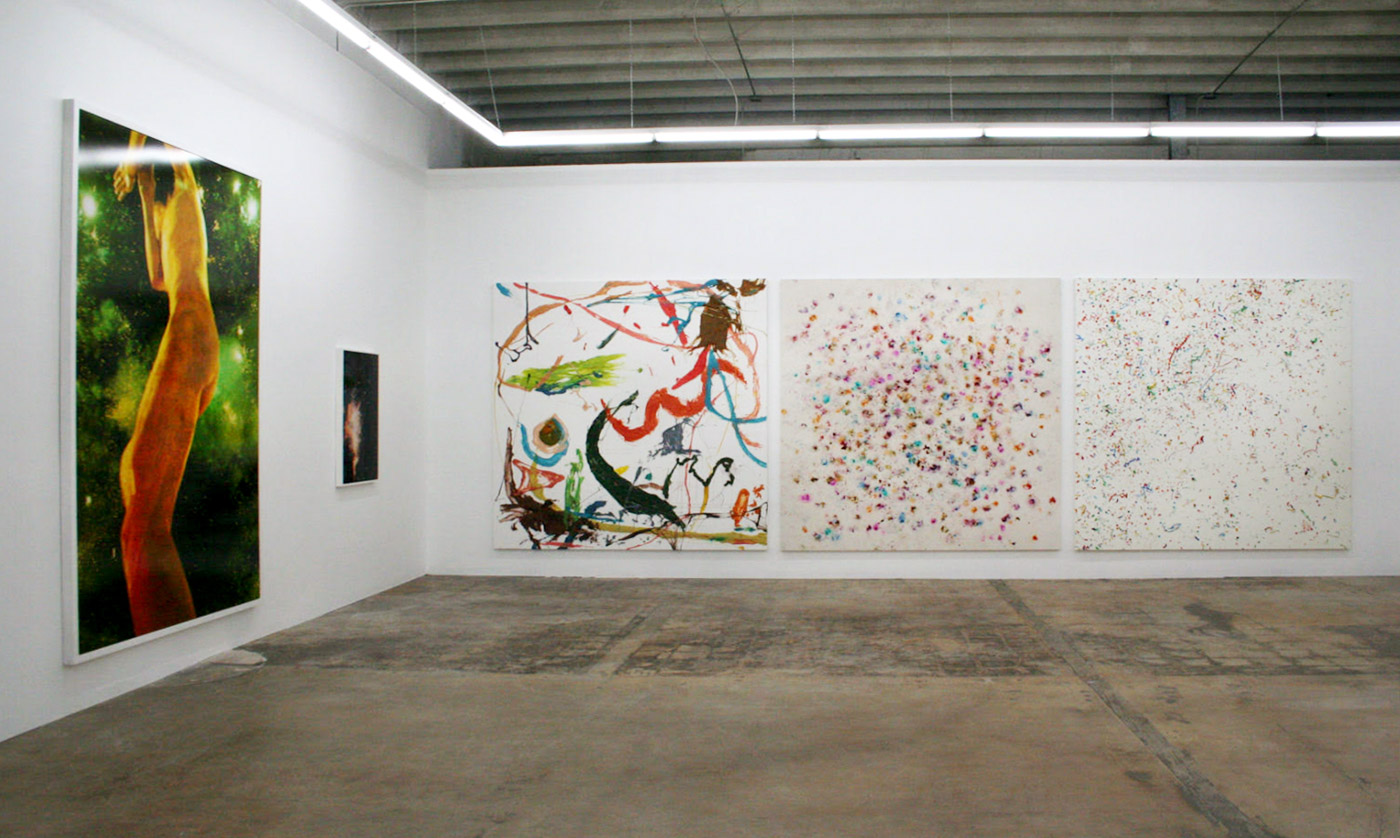 2011_The_Trilogy_Exhibition_The_Ring_Art_Center_Miami_FL_2_web.jpg
