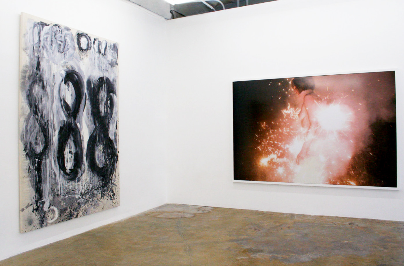2011_The_Trilogy_Exhibition_The_Ring_Art_Center_Miami_FL_1_web.jpg