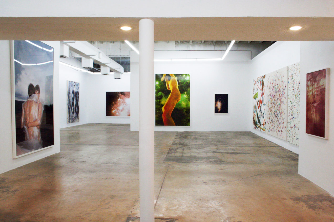 2011_The_Trilogy_Exhibition_The_Ring_Art_Center_Miami_FL_4_web.jpg