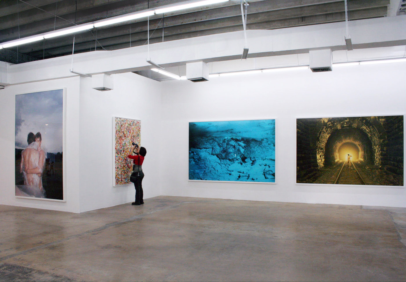 2011_The_Trilogy_Exhibition_The_Ring_Art_Center_Miami_FL_5_web.jpg