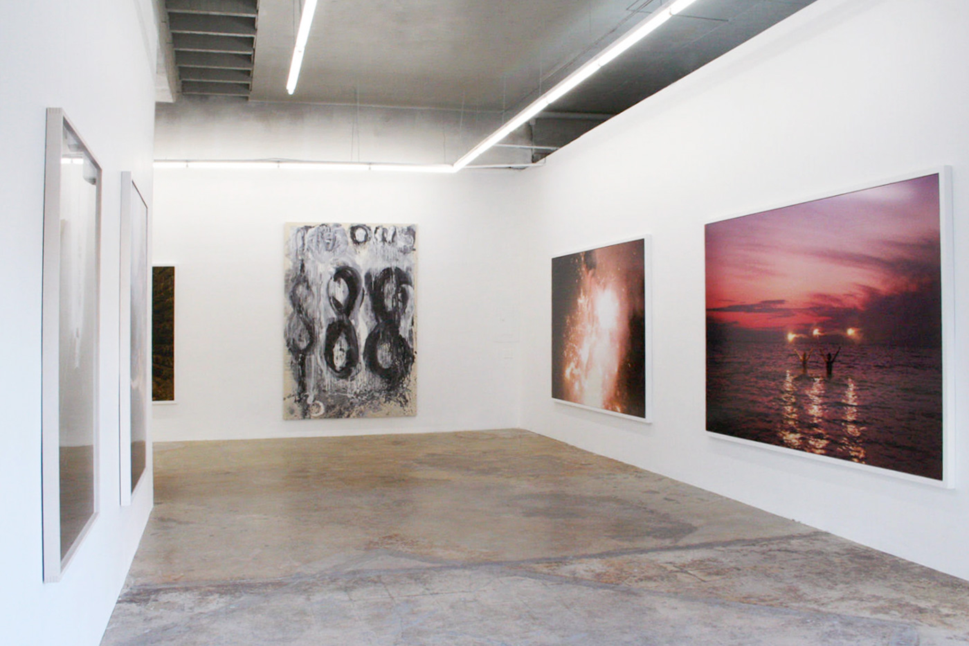 2011_The_Trilogy_Exhibition_The_Ring_Art_Center_Miami_FL_6_web.jpg