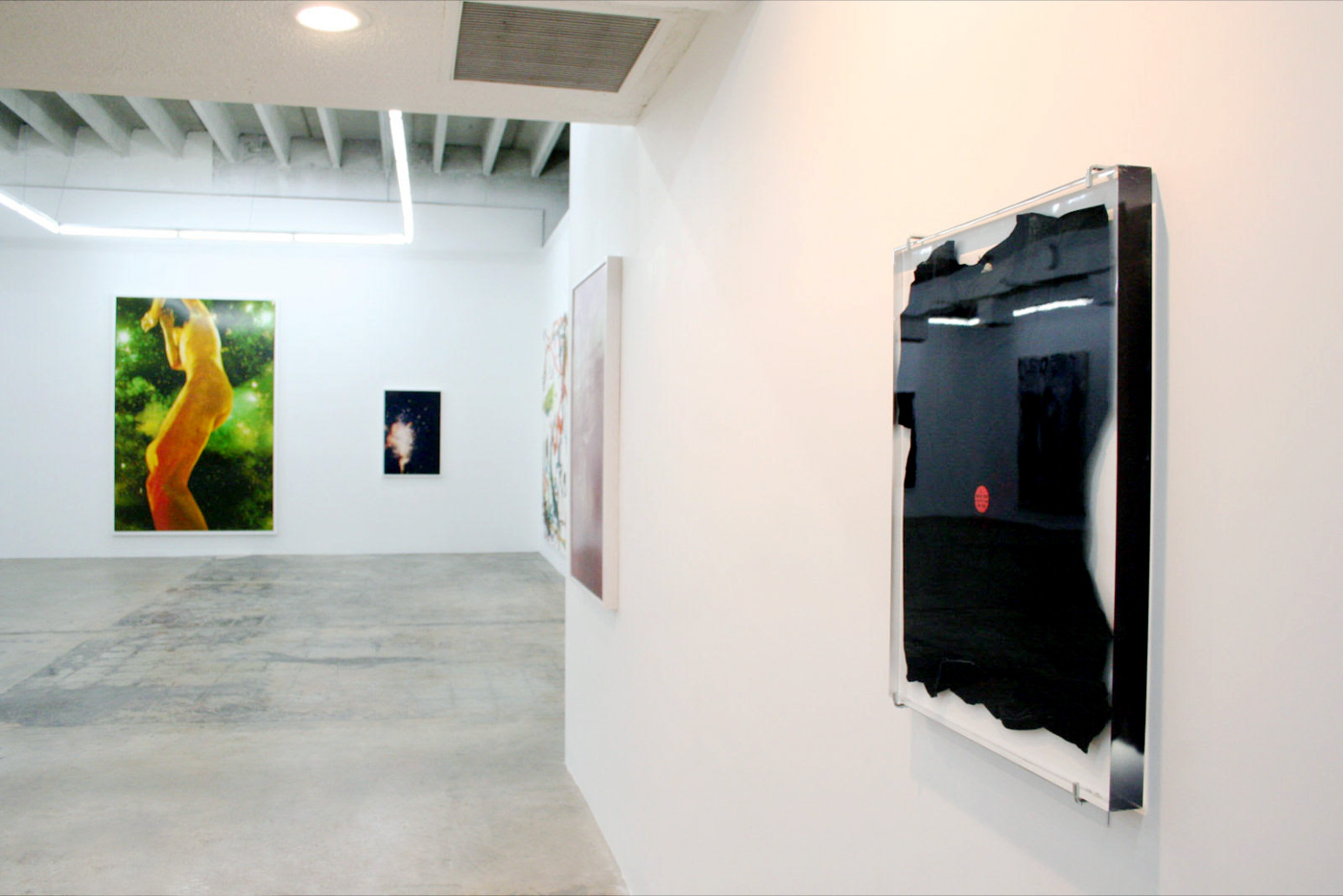 2011_The_Trilogy_Exhibition_The_Ring_Art_Center_Miami_FL_8_web.jpg
