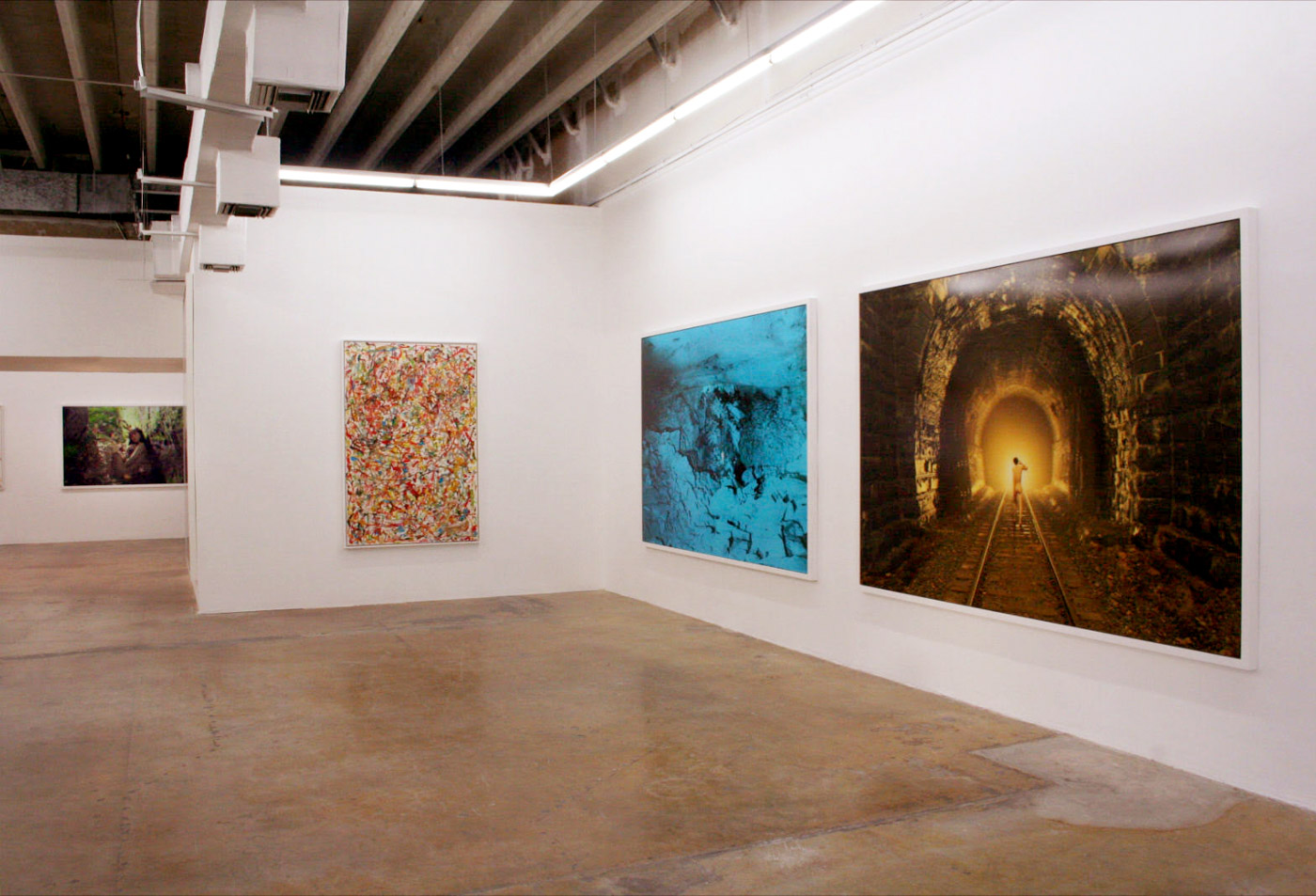 2011_The_Trilogy_Exhibition_The_Ring_Art_Center_Miami_FL_9_web.jpg