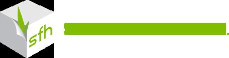 sfh-logo.png