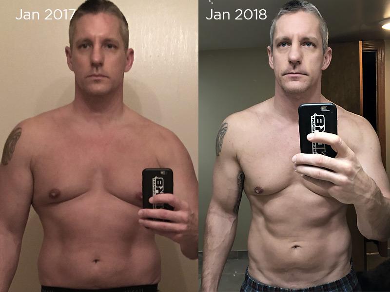 TB-Transformation.jpg