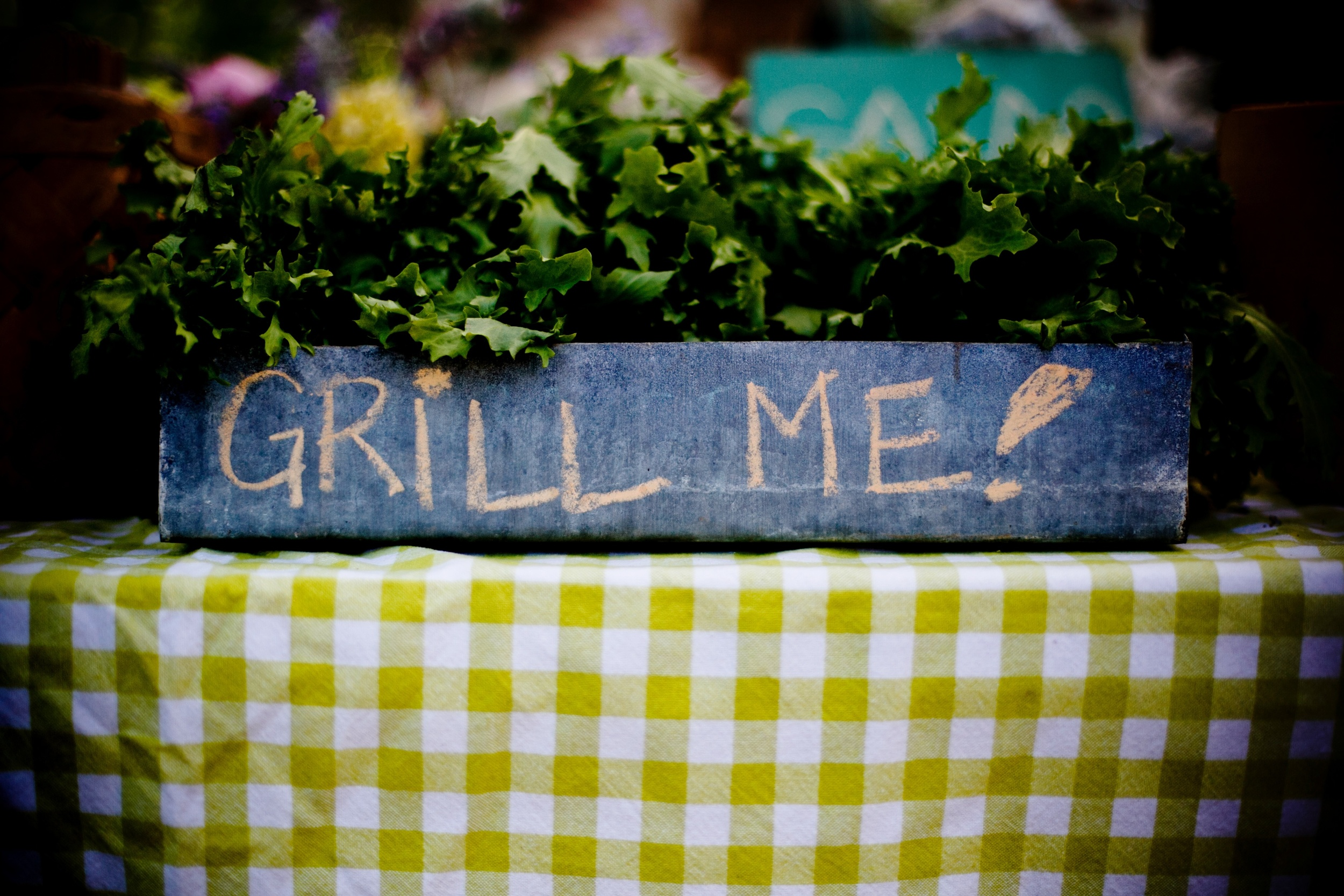 grill me.bf.jpg