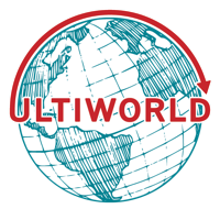 Ultiworld-Logo-200x200.png