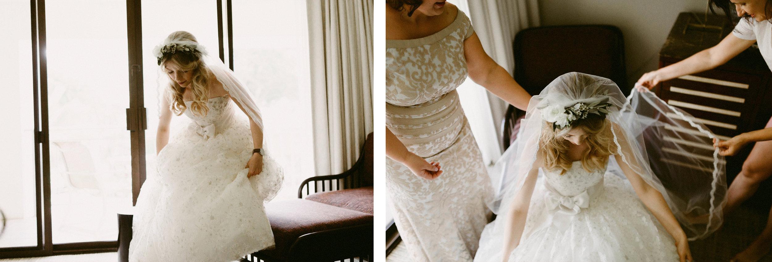 Kona Hawaii Wedding_1.jpg