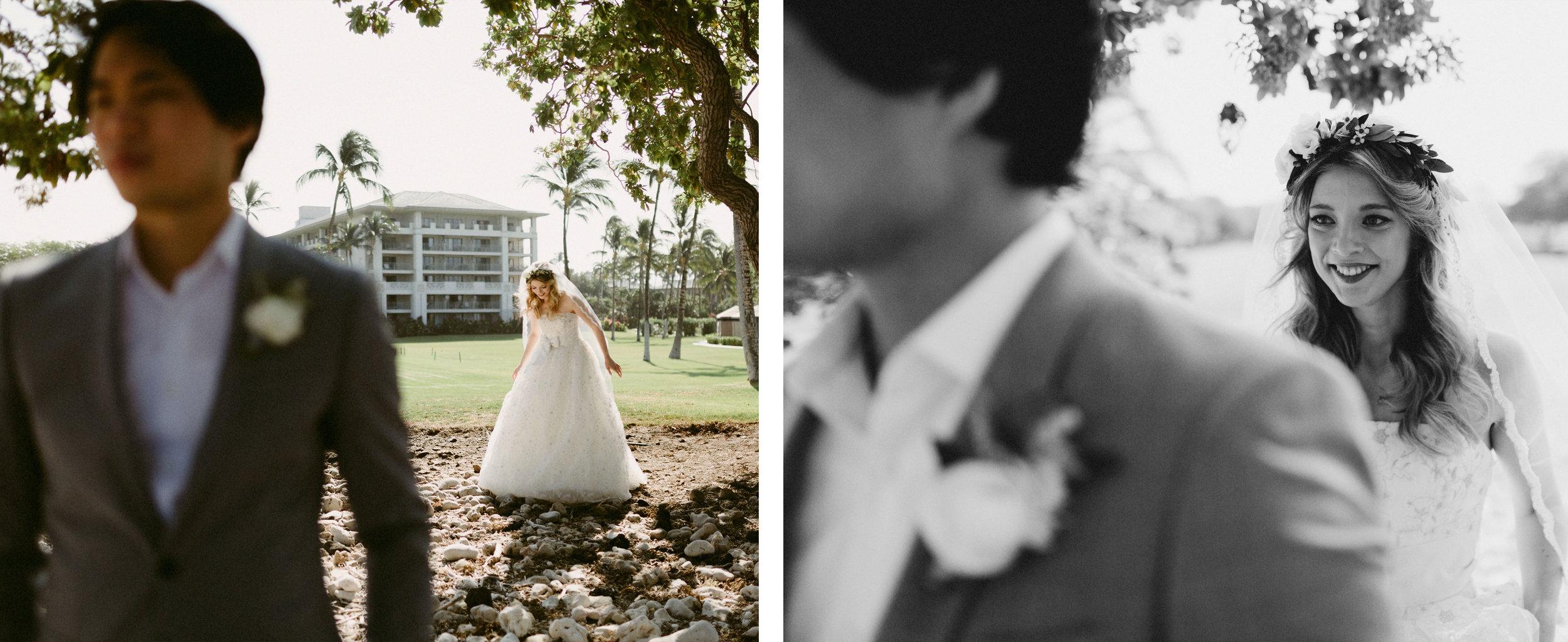 Kona Hawaii Wedding_6.jpg