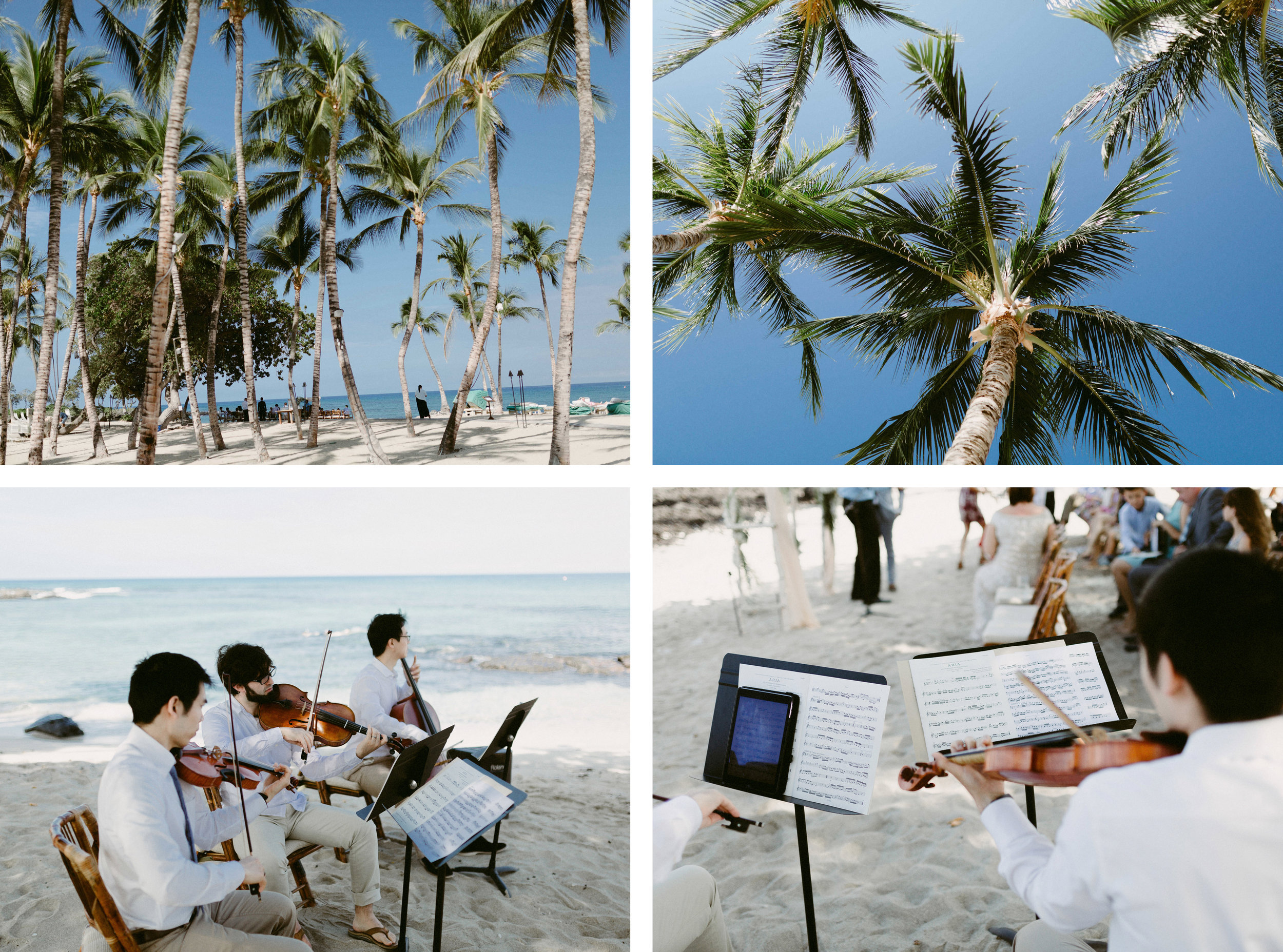 Kona Hawaii Wedding_8.jpg