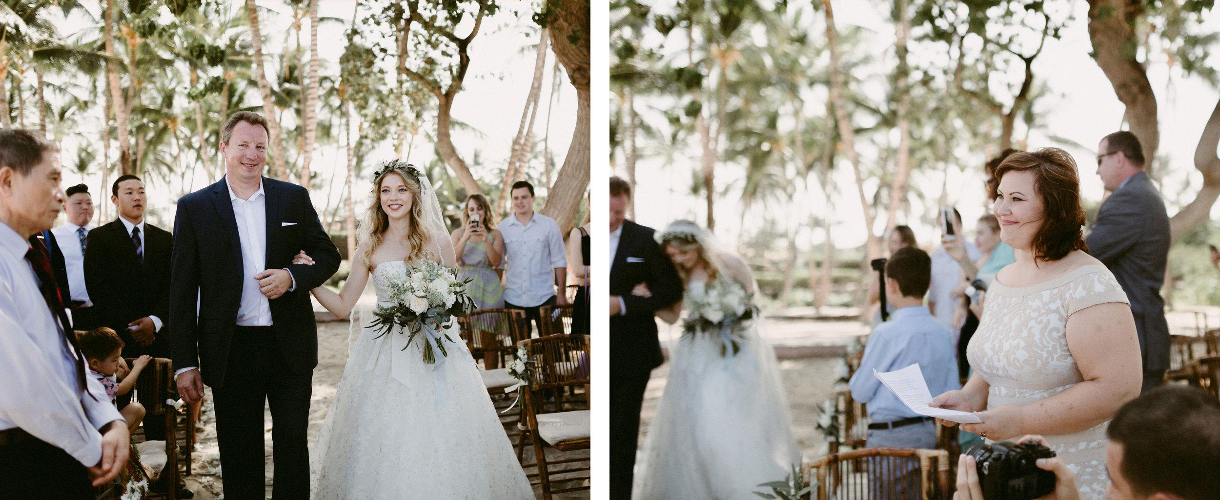 Kona Hawaii Wedding_9.jpg