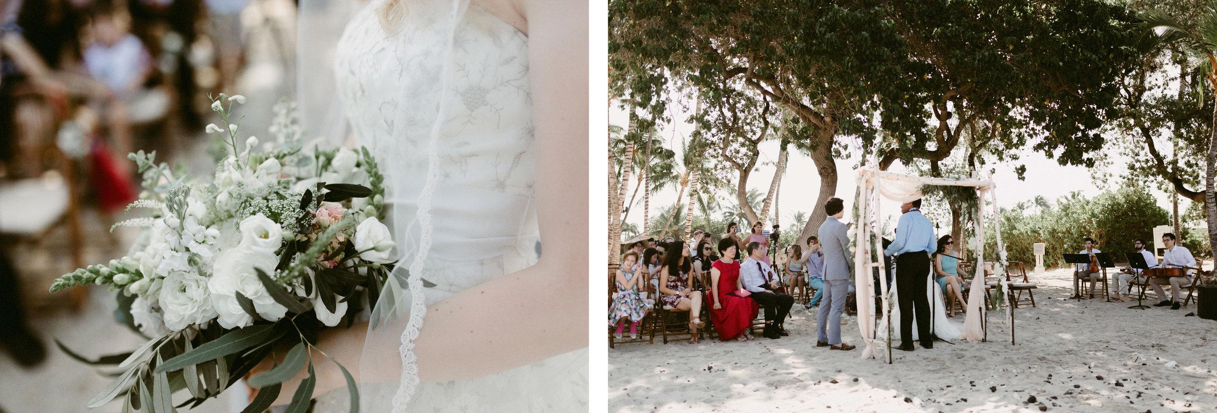Kona Hawaii Wedding_10.jpg