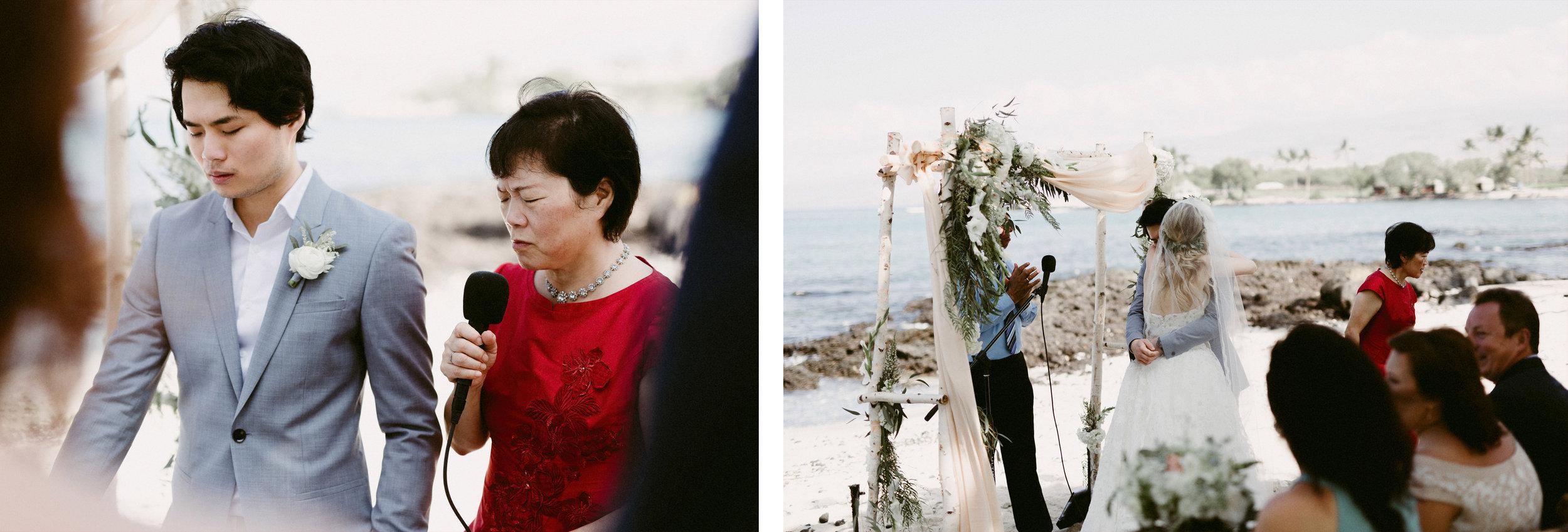 Kona Hawaii Wedding_14.jpg