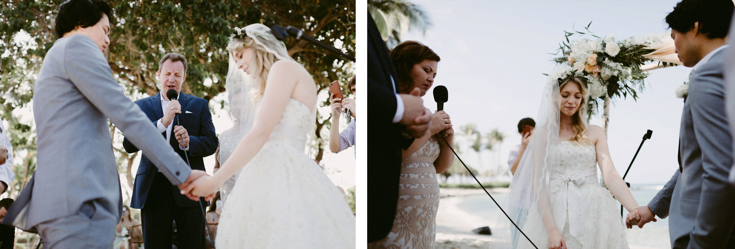 Kona Hawaii Wedding_13.jpg