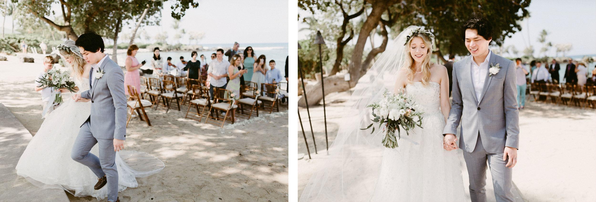 Kona Hawaii Wedding_15.jpg