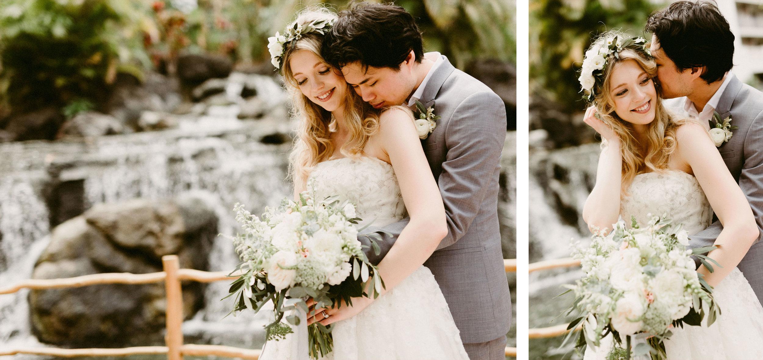 Kona Hawaii Wedding_17.jpg