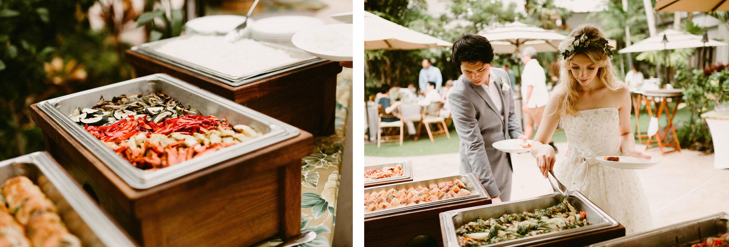Kona Hawaii Wedding_18.jpg