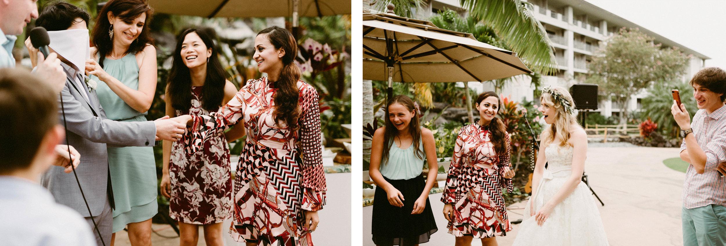 Kona Hawaii Wedding_21.jpg