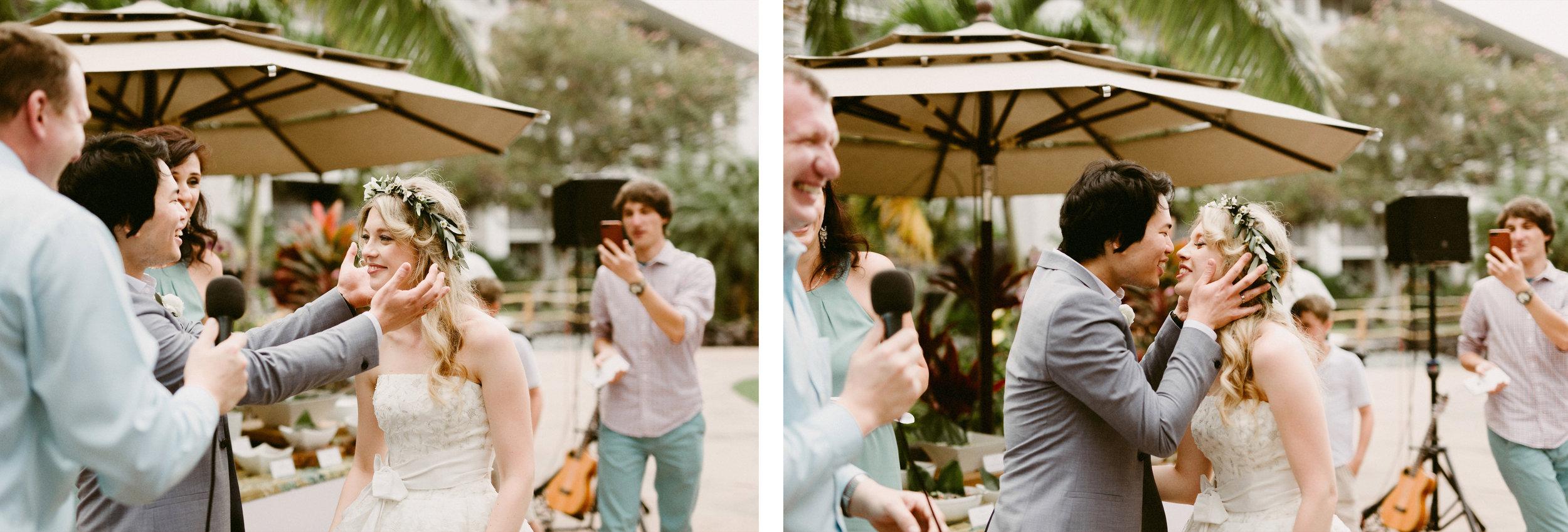 Kona Hawaii Wedding_23.jpg