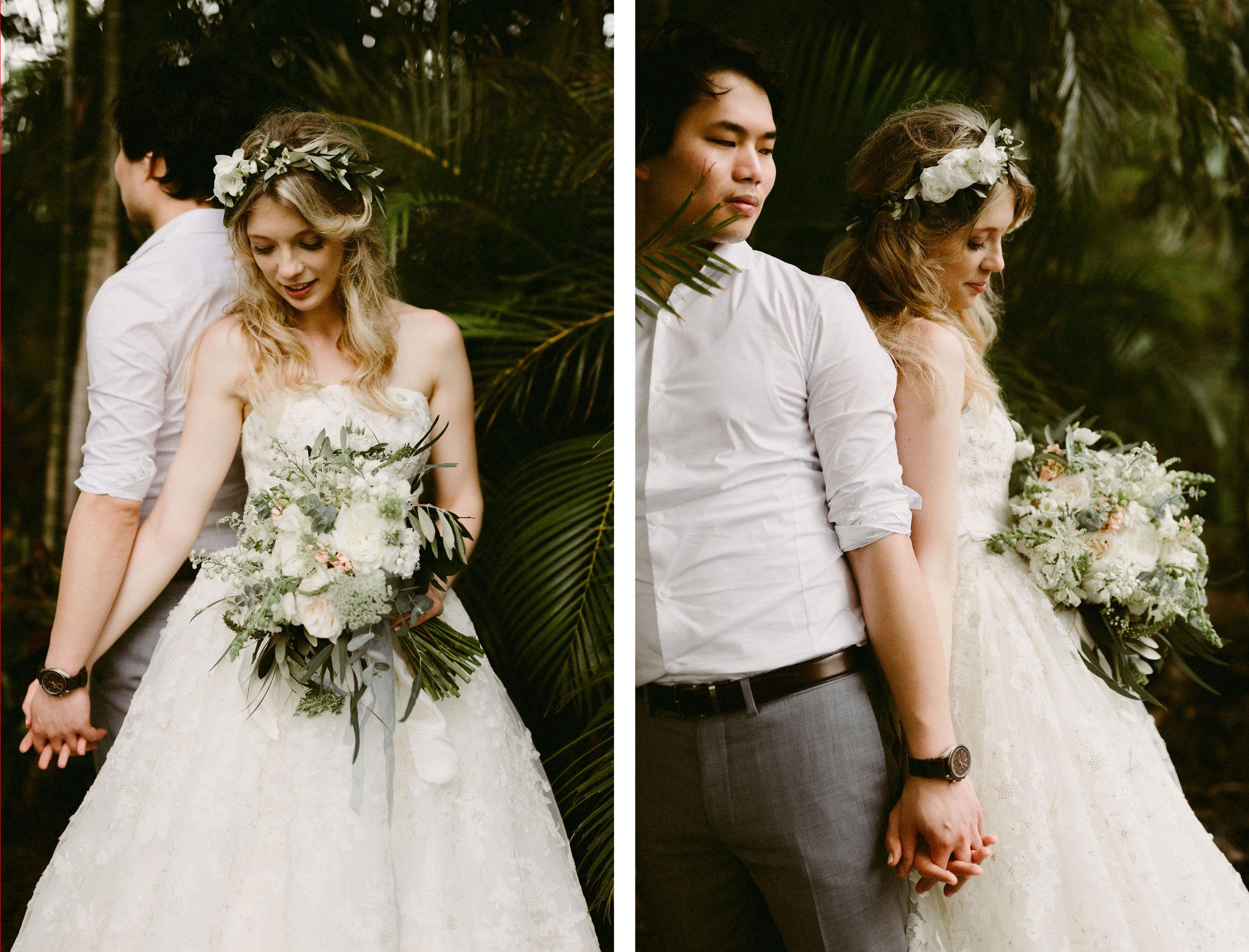 Kona Hawaii Wedding_25.jpg