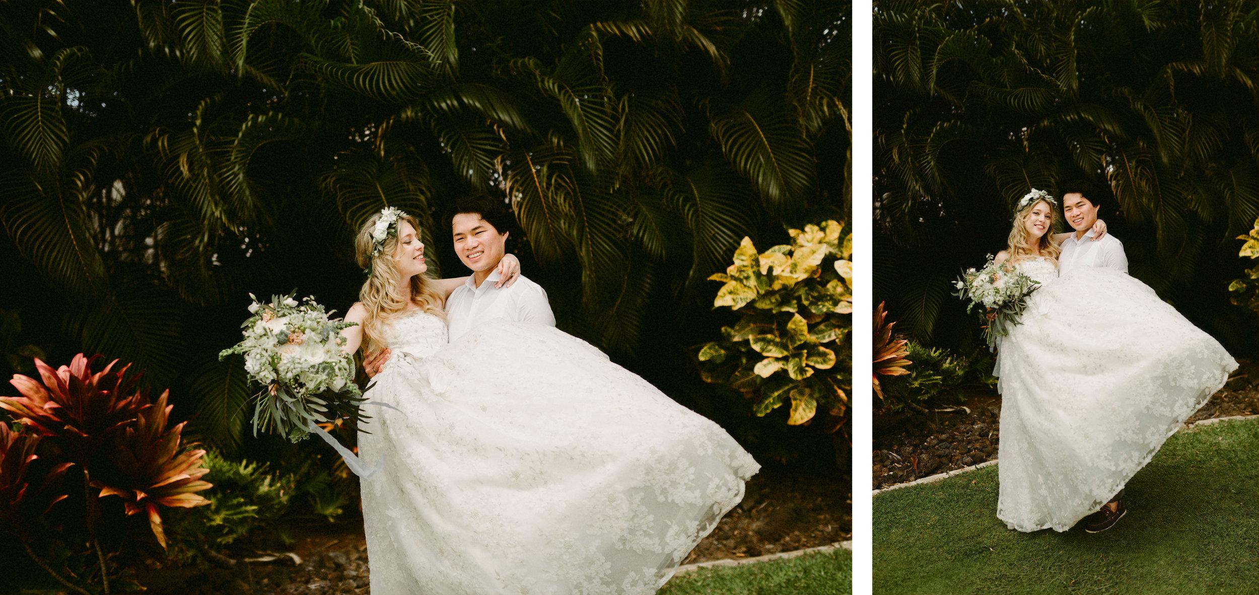 Kona Hawaii Wedding_26.jpg