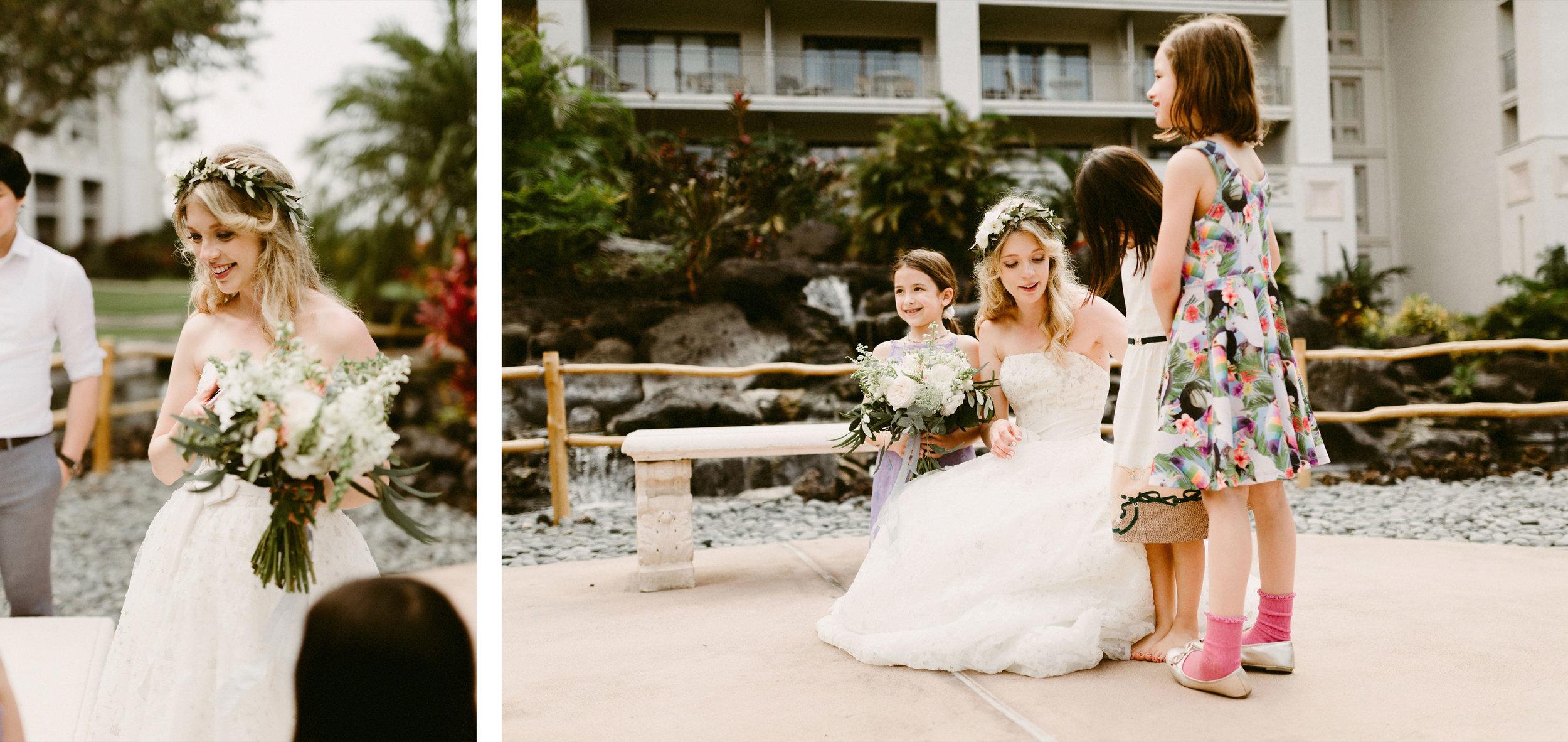 Kona Hawaii Wedding_27.jpg