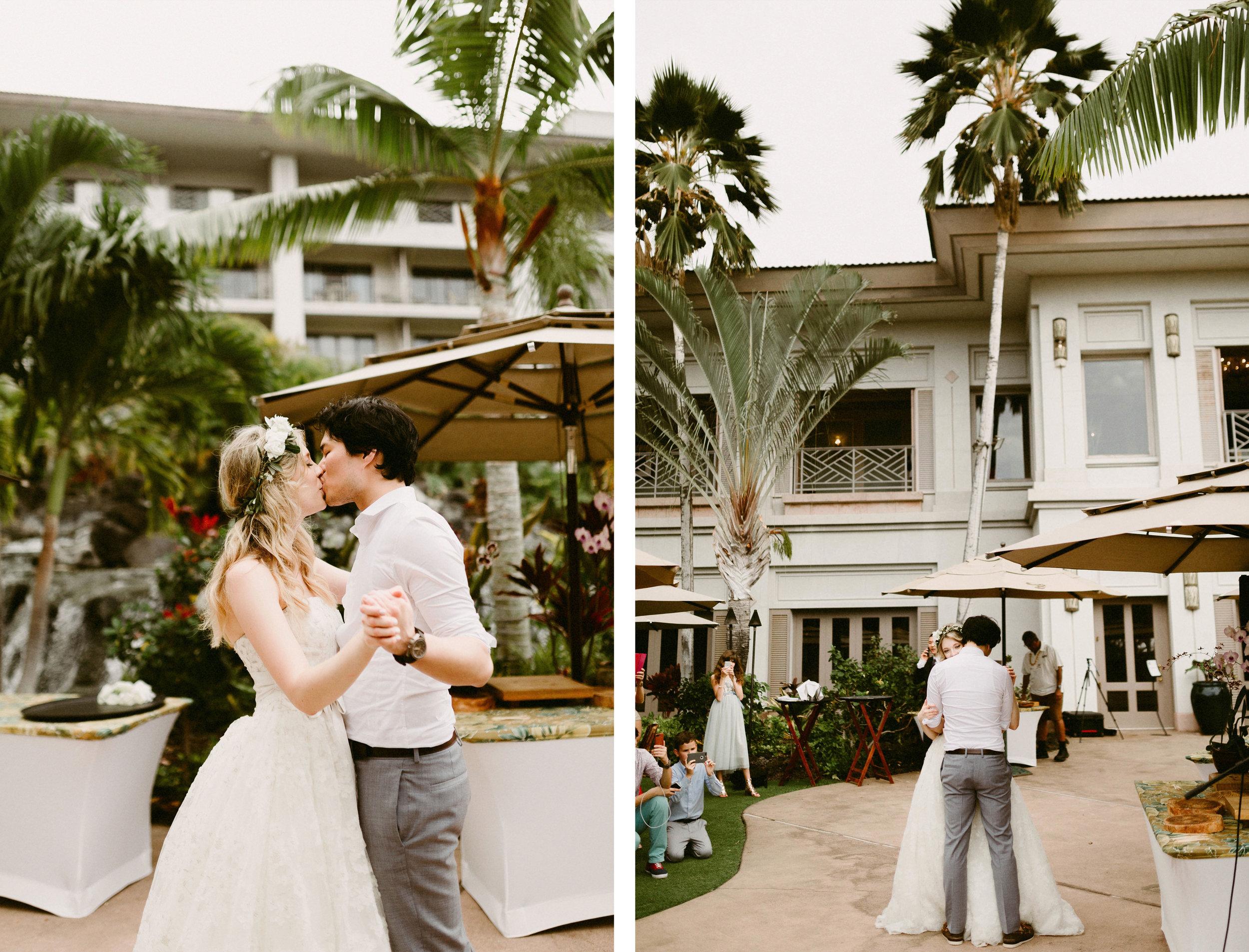 Kona Hawaii Wedding_28.jpg