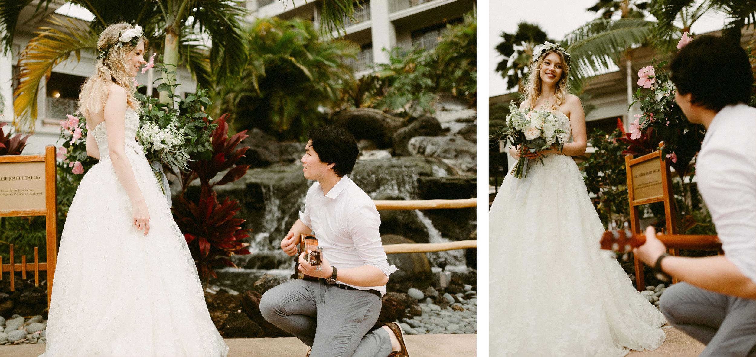 Kona Hawaii Wedding_29.jpg