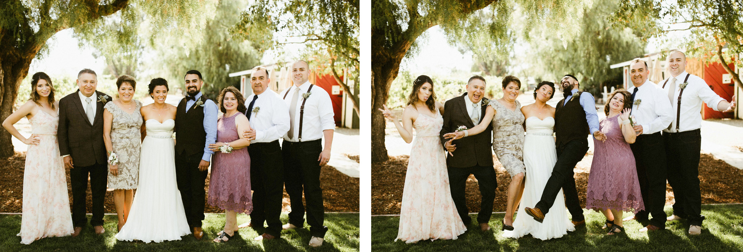 Retzlaff Wedding_3.jpg