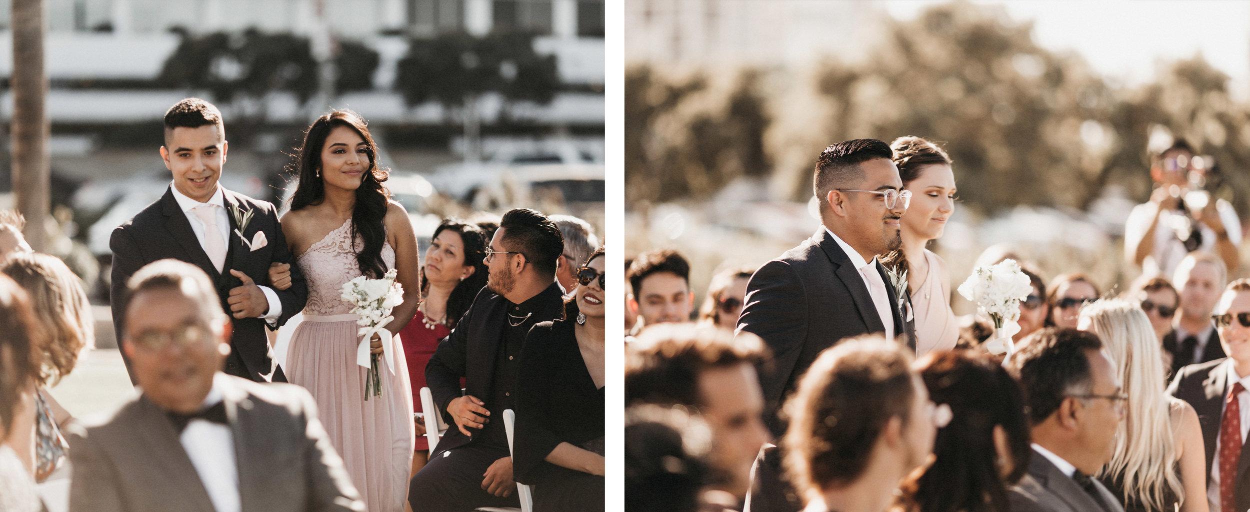 coronado wedding_7.jpg