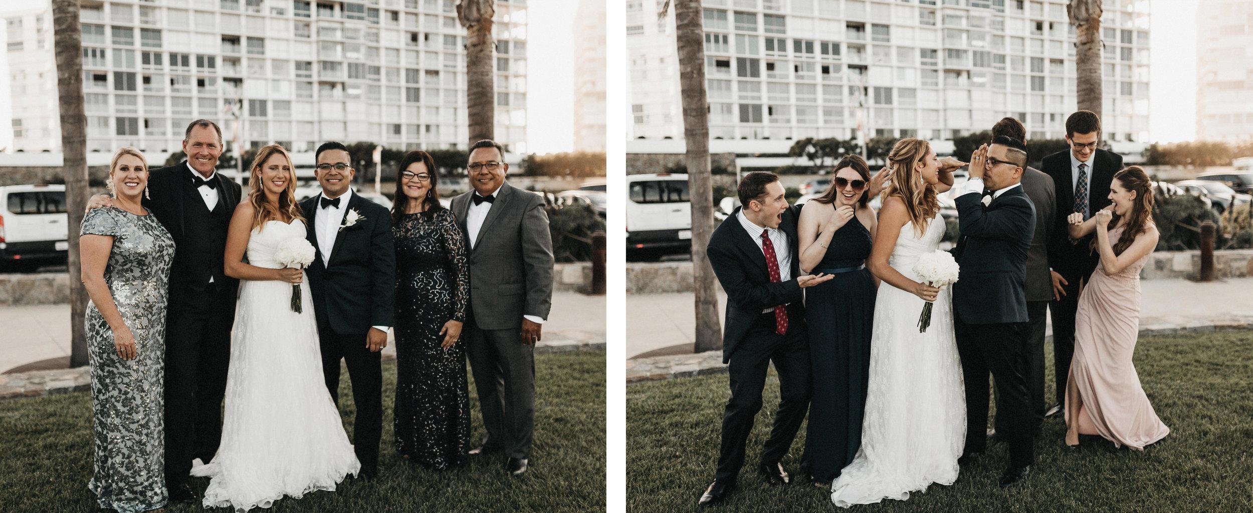 coronado wedding_10.jpg