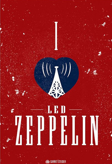 1-Led-Zeppelin (1).jpg