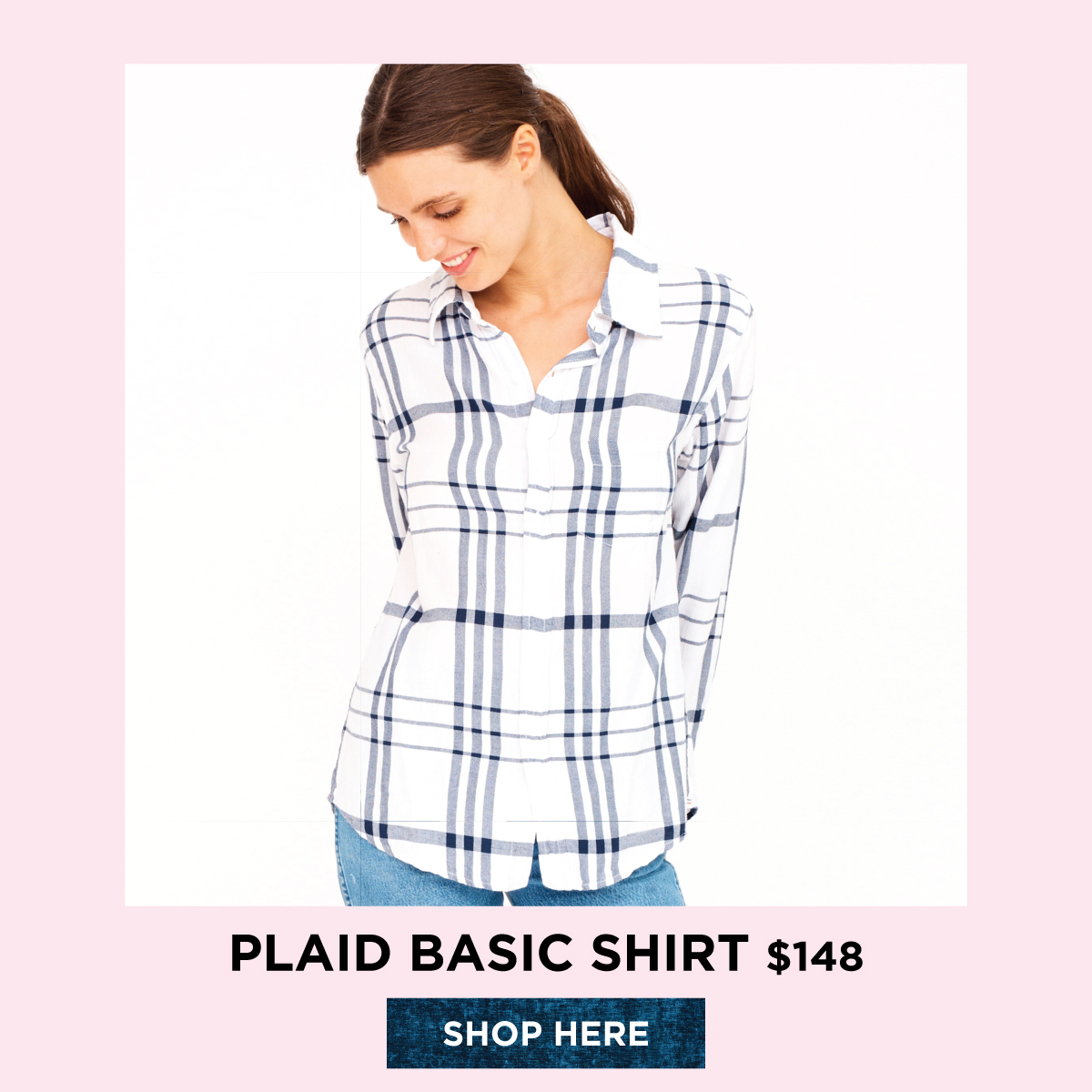https://sundryclothing.com/collections/women/products/sundry-plaid-basic-shirt?variant=41410315213