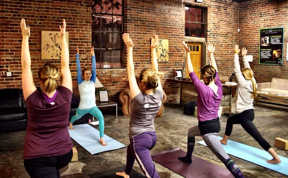 Stretch & Sip Yoga.jpg