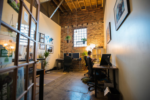 Private Offices Image.jpg