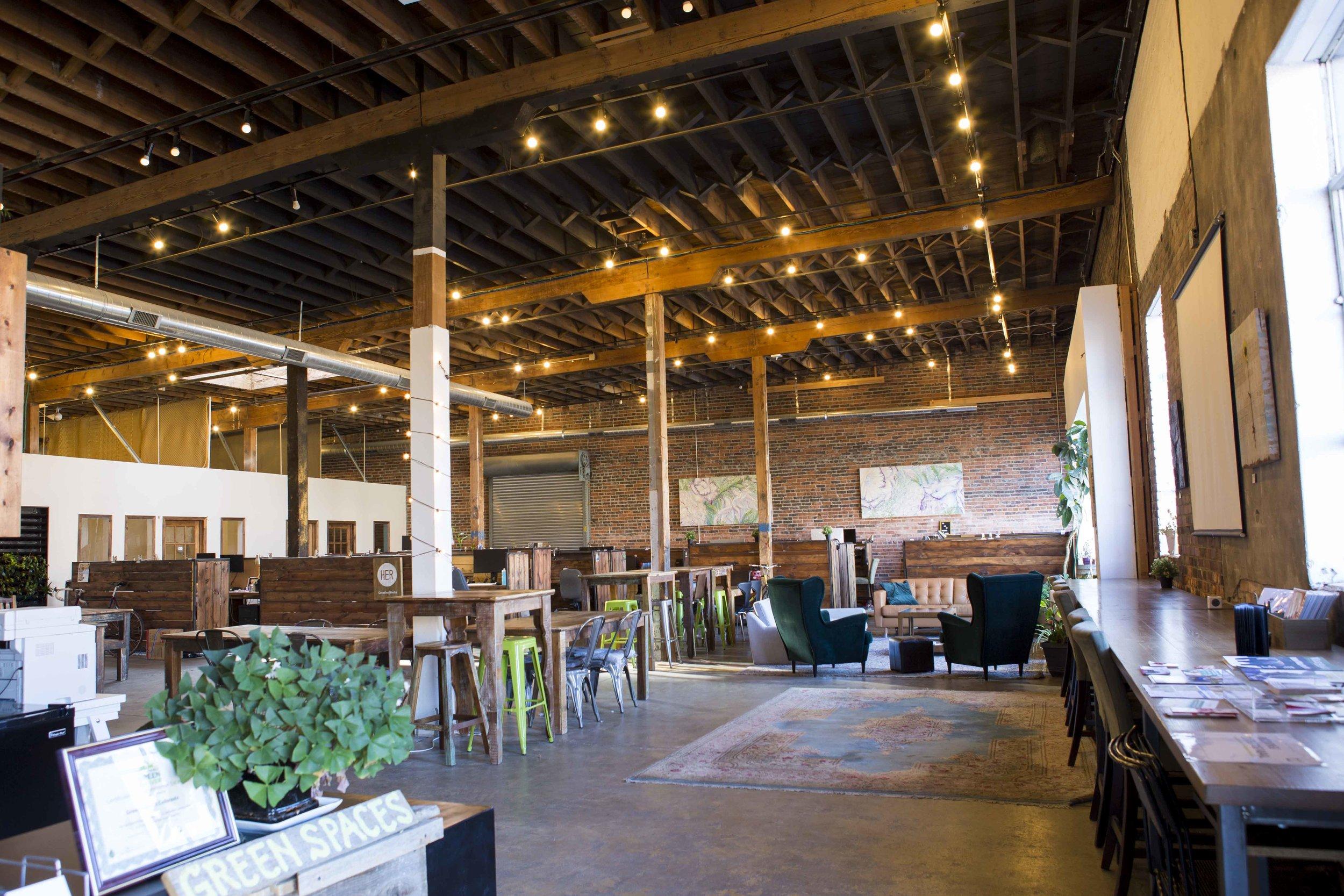 GreenSpaces-Interiors-APIELA-1.JPG