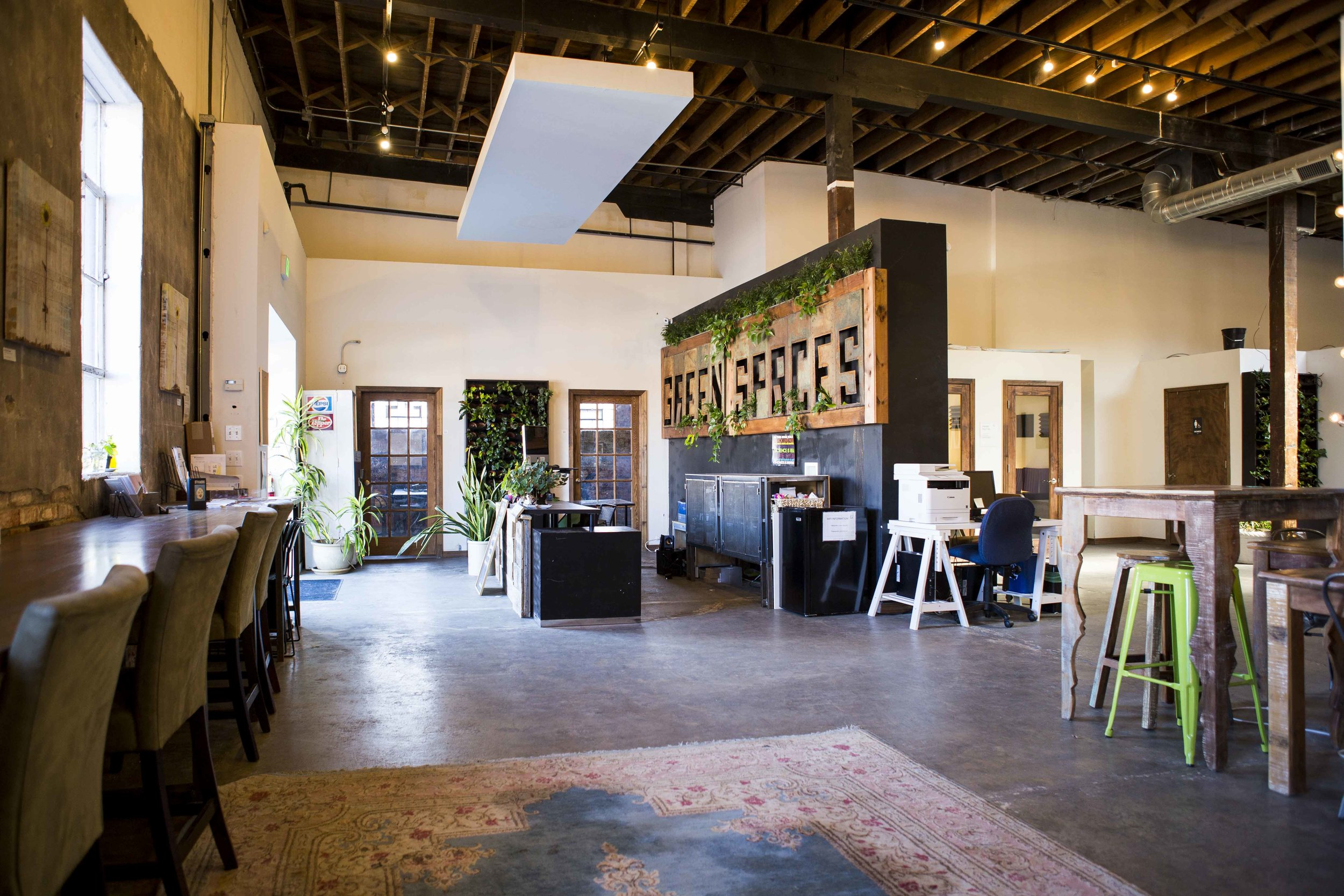 GreenSpaces-Interiors-APIELA-12.JPG