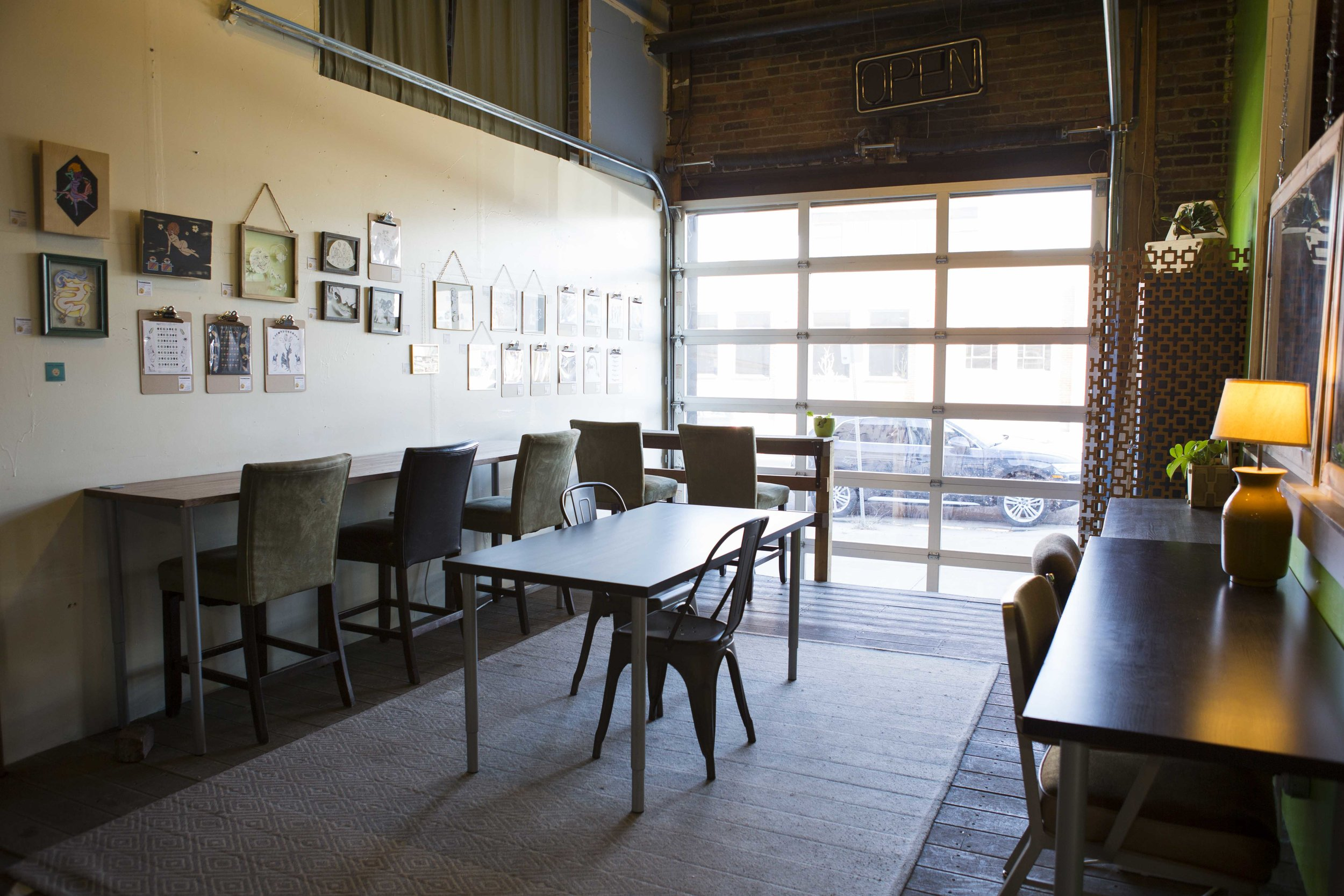 GreenSpaces-Interiors-APIELA-24.JPG