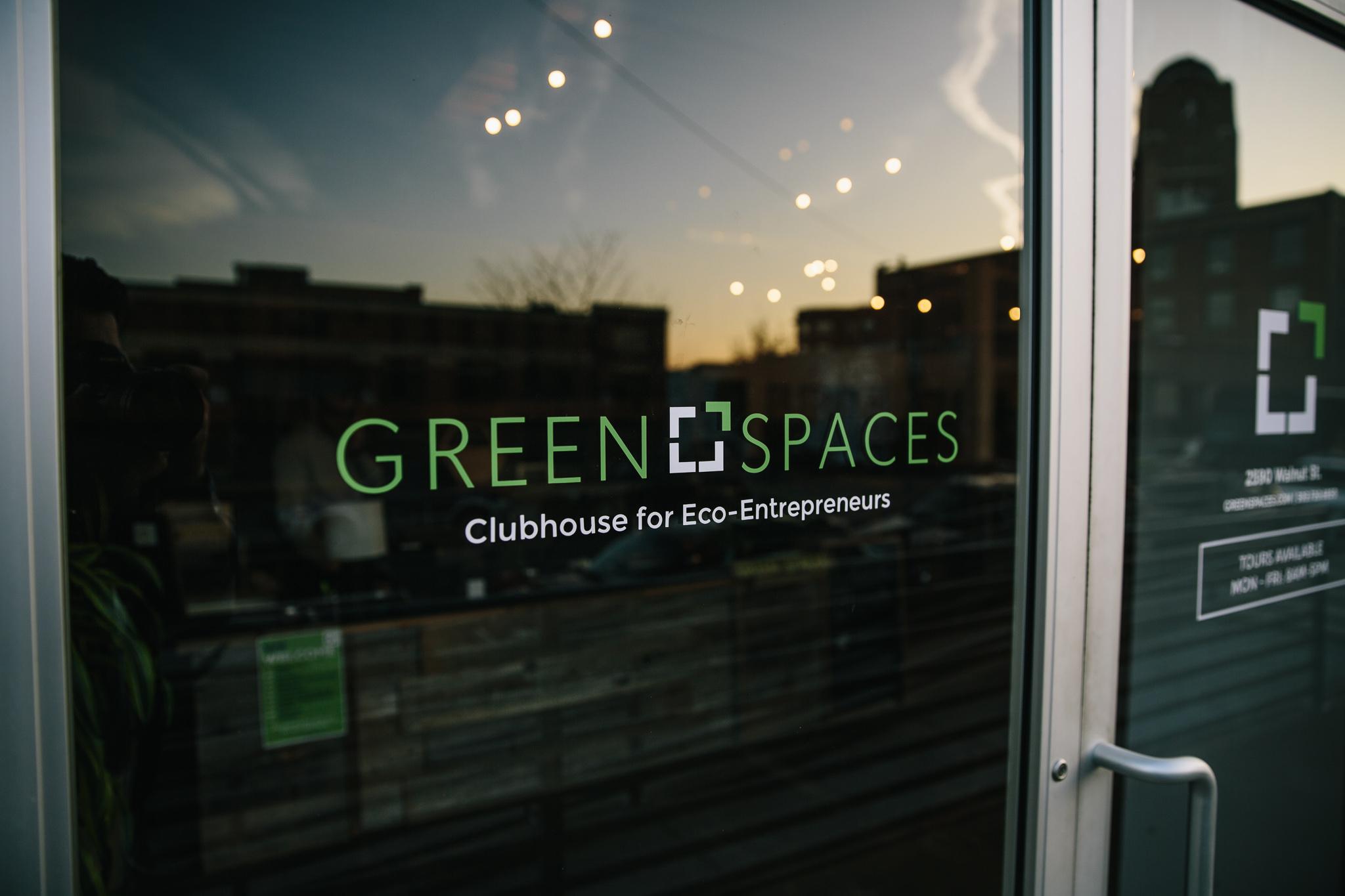 GreenSpaces Interiors-13 (2).jpg