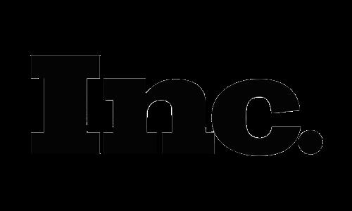 inc-logo.png