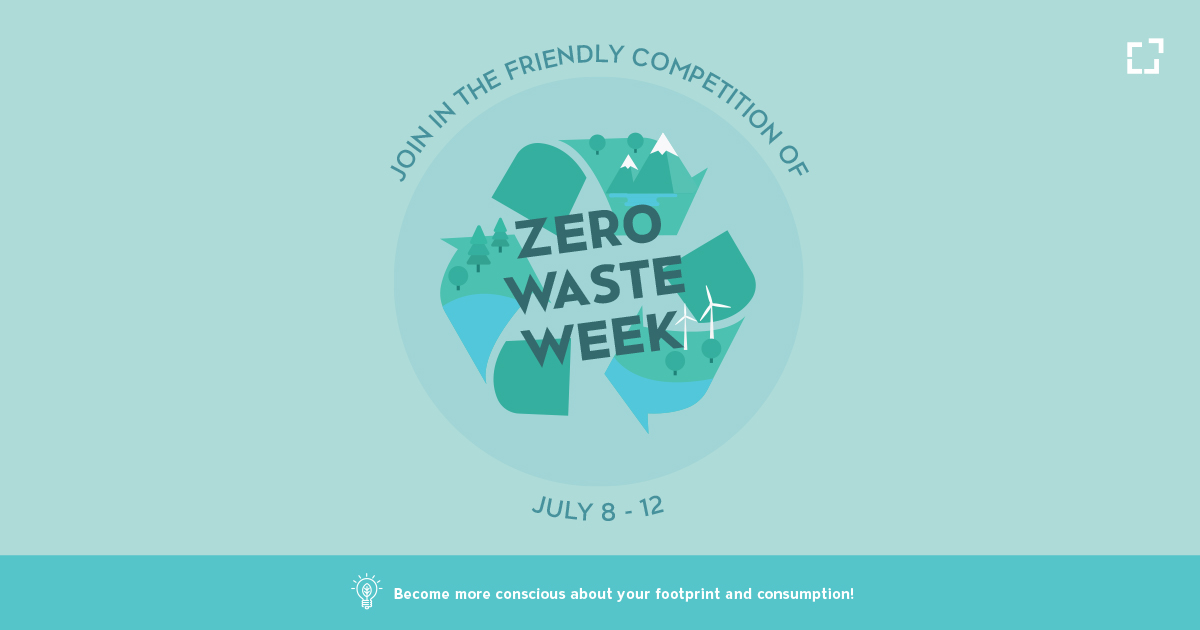 Zero Waste Week_Facebook.jpg